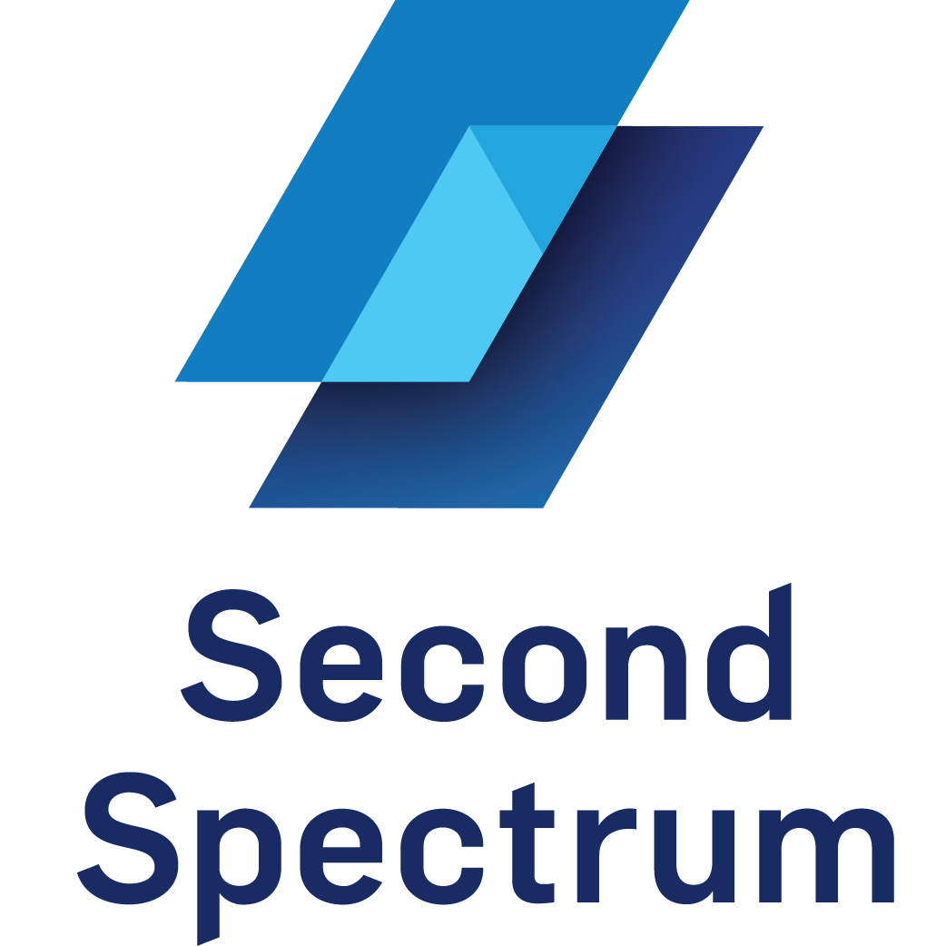 Secondspectrum